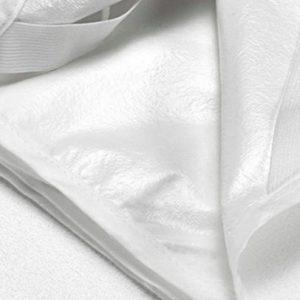 Apsaugine paklode ciuziniui SETEX Molton PVC